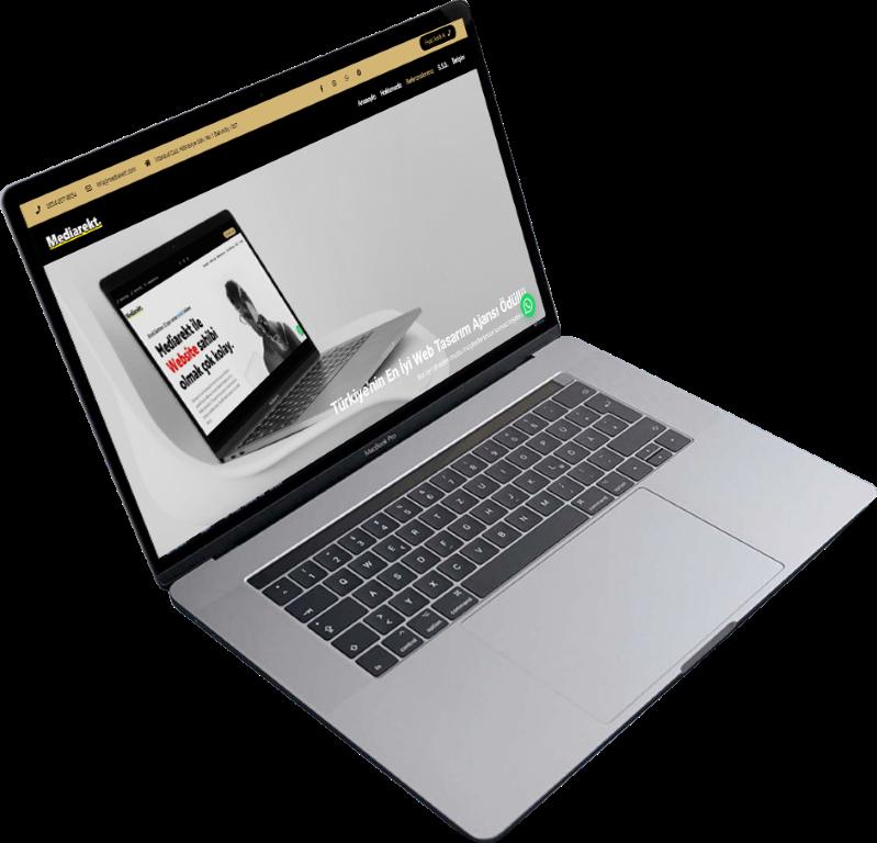 Mediarekt Web Tasarım Ajansı, Worpdress Tabanlı E-Ticaret Siteleri, Website Kurulumu, Web Site Tasarımı, Google Reklamları, Yazılım, 7/24 Online Canlı Destek